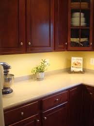 xenon task lighting cabinet