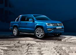 2018 Volkswagen Amarok Comfortline 4×4 – ATL Automotive Vw Amarok Gets New 201 Hp V6 Diesel Canyon Special Edition Is The Volkswagen Set To Come Us Carbuzz Tdi Review The Truck That Ate A Golf Youtube 2015 First Drive Review Digital Trends Editorial Photo Image Of Quad Large 66765786 Might Unveil Pickup Concept In York Roadshow Knocking Socks Off Competion Since Pick Up Cover For Truck Used 2014 Dc Trendline 4motion For Sale 2017 Hunter Motor Group Prices Pickup From 16995 Uk Carscoops Five Top Toughasnails Trucks Sted