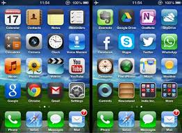 25 Best Free iPhone Apps 2012 That Organize My Digital Life