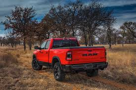 RAM Trucks 1500 Quad Cab Specs - 2018 - Autoevolution These Cars Are Made In Mexico Popular On Us Highways Lehigh Dodge Ram Expedition Truck Overlanding Rack Moab Utah 2012 Mossy Oak Edition News And Information Announces Pricing For Allnew 2019 1500 Pickup Models 10 Modifications Upgrades Every New Ram Owner Should Buy Trucks Sale Tilbury Chrysler Maxed Out Towing With 2016 The Coolest Truck Option No One Is Buying Motoring Research Custom Dave Smith Red Bull Redbud National Dealer Ny 6 Mods Performance Style Miami Lakes Blog Lifted Slingshot 2500