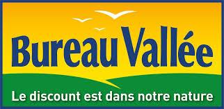 bureau vall nevers merci à bureau vallée le port marly 4l trophy 2015 équipage les as