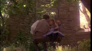 The Secret Garden Filminspiration