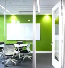 couleur pour bureau peinture pour bureau couleur de bureau professionnel couleur pour