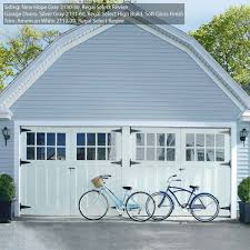 Exterior House Painting Ideas Pictures