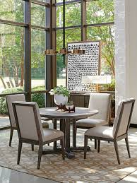 Santana Montrose Round Dining Room Set From Lexington | Coleman ... Walnut Ding Tables Custmadecom How To Choose The Right Ceiling Light Fixture Size At Lumenscom Kitchen Fniture For Sale Prices Brands Stana Montrose Round Room Set From Lexington Coleman 8 Seat Youll Love Wayfair Modern Contemporary Cantoni 42 Sets Table Chair Combinations That Just Odd Fold Down Amazing Folding With Design And Living Chairs Accent Lazboy On Saleinspirer Studio Of 6 New 17 Inch Seatdepth Eames Style Palouse Customwoodworks Welcome Dinettes Unlimited