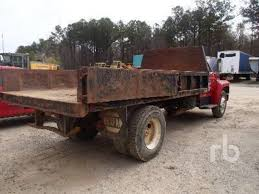 Used Ford Dump Trucks For Sale In Nc ✓ Ford Is Your Car Dump Trucks For Sale Truck N Trailer Magazine Sales Tri Axle 1990 Peterbilt 378 Dump Truck Item L3032 Sold June 13 P On Craigslist Volvo Usa Western Star 4700sf For Sale Albemarle North Carolina Price Us Jordan Used Inc Tim Gibbs Continues Mack Tradition With Gu713 1965 Shasta Camper In Asheville Trash Tasures Nc Youtube More At Er Equipment Class A