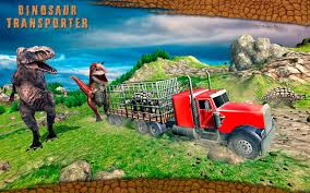 Monster Dino Offroad Transport Truck Adventure - Free Download Of ... Truck Zombie Monster Truck Obstacle Courthese Tires Were A Hit At The Party Flatwoods Monster Wikipedia Hot Wheels Trucks Ring Master 1 24 Scale Ebay Rc Simulator 4x4 The 21 Best Game Trailers Of E3 2017 Verge Offroad Milk Tanker Delivery By Tech 3d Games Studios Android Brightwaters To New York City Jfk Airport Flight Hill Fresh Gameplay Hd Vido Dailymotion Fuel Pc Race 720p Youtube Trucks Invade Nrg Stadium For Next Month Houston Chronicle Amazoncom Cytosport Chocolate 413 Lbs 1872 G