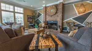 One Bedroom Apartments In Murfreesboro Tn by Northfield Commons Apartments Murfreesboro Tennessee Apartments
