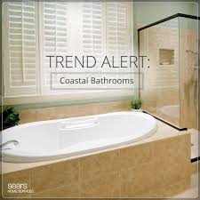 Bathroom Design Help