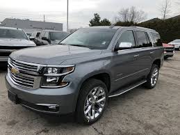 New 2018 Chevrolet Tahoe 4 Door Sport Utility In Courtice, ON U564 Lowering A 2015 Chevrolet Tahoe With Crown Suspension 24inch 1997 Overview Cargurus Review Top Speed New 2018 Premier Suv In Fremont 1t18295 Sid Used Parts 1999 Lt 57l 4x4 Subway Truck And Suburban Rst First Look Motor Trend Canada 2011 Car Test Drive 2008 Hybrid Am I Driving A Gallery American Force Wheels Ls Sport Utility Austin 180416