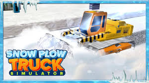 Snow Plow Truck Simulator 3D For Android - Free Download And ... Winter Snow Plow Truck Driver Aroidrakendused Teenuses Google Play Simulator Blower Game Android Games Fs15 Snow Plowing Mods V10 Farming Simulator 2019 2017 2015 Mod Titan20 Plow Fs Modailt Simulatoreuro Kenworth T800 Csi V 10 2018 Savage Farm Plowtractor Day Peninsula Tractor Organization Lego City Undcover Complete Walkthrough Chapter 6 Guide Ski Resort Driving New Truck Gameplay Fhd Excavator Videos For Children Toy Truck Car Gameplay Real Aro Revenue Download Timates
