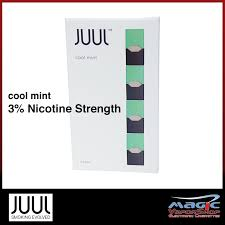 4 Pack Juul Mint 3% 0.7ml I Just Got A Free Gold Juul Juul 20 Off Starter Kit Juuls Answer To Its Pr Cris The Millennial Marlboro Man Sea Pods For Juul 1 Pack Of 4 Watermelon Vs Reddit Andalou Printable Coupons Syntevo Smartgit Coupon Flavor Code January 2018 September Bellacor Codes Cengage Brain Digital Book Discount Discount Grills Free Shipping Online Promo Red Box