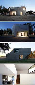 100 Johnston Mark Lee View House By In Rosario Argentina