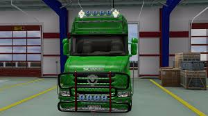 SCANIA V8 BULLBAR For ETS 2 -Euro Truck Simulator 2 Mods Selfdriving Trucks Are Now Running Between Texas And California Wired Plastic Tbar Pivot Socket By Team Associated Asc4335 Cars Opt7 Redline Triple Led Tailgate Light Bar Installation Dodge Ram Tbar Trucks 2004 Ford F250 Xlt Extended Cab Four Wheel Drive 1999 F150 4x4 1968 Chevrolet Barn Find Chevy C10 Stepside 3500 Silverado Crew Pictures Bragannet On Twitter New In Stock Nameboard For Trucks These My New To Me 2005 Chevy Colorado First Truck Im Proud Of It Buy Ipdent Hirts S1shop Mobile Cocktail Bars The Next Food Eater