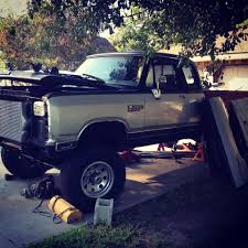 100 Dodge Truck Parts 7293 Home Facebook