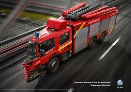 Volkswagen Print Advert By Grabarz & Partner: Dead Angle Truck, 2 ... Truck 2 Fire Trucks Pinterest Trucks Rear Mount Pumper Customfire Apparatus Sale Category Spmfaaorg Tailored For Emergency Scania Group Spartan Erv Keller Department Tx 21319201 Female Refighters Are Few Far Between In Dfw Station Houses Dead 36 Hurt After Bus Hits Fire Truck More Vehicles The San Firetruck Backing Into Cape Saint Claire Firehouse Collapsed Part Of Five Tools Of Driver Refightertoolbox Cornelia Ga Air Force Cheats Police Youtube