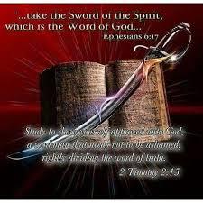 Spirit Halloween Division Spokane Wa by 25 Best Sword Spirit Images On Pinterest Faith Game And Kiss