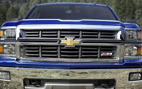 2014 Chevy Silverado Grill, Truck Grills   Trucks Accessories And ...