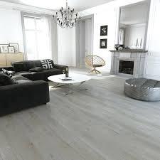 light gray wood floors – rolferik