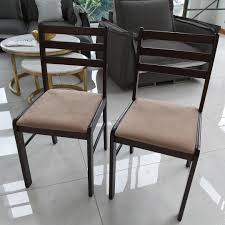 6pcs Bnew Dining Chair Wood On Carousell Casual Kitchen Table And Chairs Martinique Set Of 2 Ding Chairs Chair 57 Tremendous Affordable Amazoncom Xuerui Fniture Chair Coffee 6pcs Bnew Ding Wood On Carousell Grey Leather 800178 Swivel Black 4 Gallery Round Room Value City Kallekoponnet For 11 Home And Design Singular Sets Morgan City 530t Ding Chair 3d Model 17 Tables Glass Png 1024x1269px