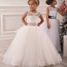 cheap white pageant dresses aliexpress alibaba group