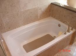 Bathtub Resurfacing St Louis by Before And After A 90s House Gets Whole New Look Fox Homes Master