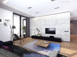 Front Door Closet Designs Design Living Room Ideas Brown Sofa Apartment Exterior Style Expansive Designers Landscape