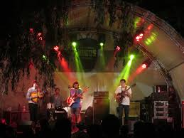 Tarantula Smashing Pumpkins Spotify by Ronald Says Memoirs Of A Addict Amsterdam Woods Festival