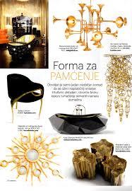 100 Casa Viva Boca Do Lobo Apollo Mirror And Eden Center Table Featured In
