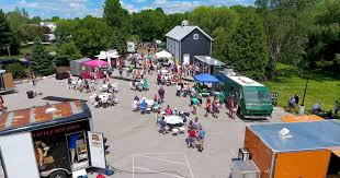 Kohler To Host Second Food Truck Festival This Weekend Food Truck Festival King Of Prussia District Kohler To Host Second Food Truck Festival This Weekend How Cool Was The Hot Wheels Nc Transportation Museums Fire Pays Tribute Shows More Than 50 Acts Announced For 2018 Salerno Duane Finiti Tv Giveaway At Morris Plains 2015 Line Up 2628 July 2019 Hill 25 Street Eats Try Toronto Photos Wilton Attracts 2000 People Good Savor Lawrence Unmistakably