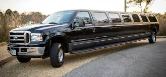 Dynasty Limousine Service | Limo | Limousine | Limo Service ... Wizard Of Cause On Twitter Lets All Rember That This Limo Is Illustration Two Vip Limo Truck Isolated Stock Vector 144976210 18 Wheeler Trucks Pinterest Rigs And Biggest Truck Bobs Service Rentals Intertional Semi 10 Wheels Youtube Monster Only 1 In The World Limo001345 15000 Linahan Limousine Online Reservation Toyota Tundrasine Combined Utility With Luxury Ford F150 Limousine 1972 Renault Saviem 4x4 Military Off Roader Or Business Picsling Images That Speak Volumespicsling