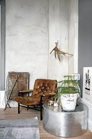 mit geweih deko klassisch modern schmücken wohnideen und