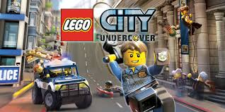 LEGO City Undercover | Wii U | Games | Nintendo Lego City 7239 Fire Truck Decotoys Toys Games Others On Carousell Lego Cartoon Games My 2 Police Car Ideas Product Ucs Station Amazoncom City 60110 Sam Gifts In The Forest By Samantha Brooke Scholastic Charactertheme Toyworld Toysworld Ladder 60107 Juniors Emergency Walmartcom Undcover Wii U Nintendo Tiny Wonders No Starch Press