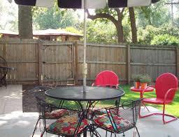 patio pergola outside patio cushions beloved amazon outdoor