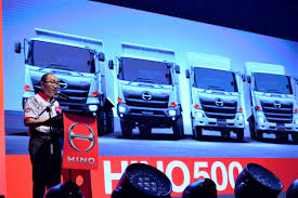 HINO Launches 500 Series Truck In Malaysia - Autoworld.com.my Filehino 700 2638 Truck In Taiwanjpg Wikimedia Commons Hino Trucks Unveils Class 8 At Work Truck 2018 Chiangmai Thailand July 26 2016 Of Thanakron Transport About Motors Ltd To Expand Market Share Heavy Haulage Convoy Transporting Equipments Youtube Expressway Berkashino Truckjpg Wikipedia Bahasa Indonesia Ensiklopedia Bebas Department Of Works First Buy Newly Launched Trucks Emtv Old Restored Glory Nz A Better Class Becomes Ny Jets Official Commercial Sponsor Maker Seen With Smaller Dent Profit Nikkei Asian Review
