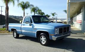 1985 GMC 1500 Sierra Classic Pick Up 1985 Gmc K1500 Sierra For Sale 76027 Mcg Restored Dually Youtube Review1985 K20 Classicbody Off Restorationnew 85 Gmc Truck Ignition Wiring Diagram Database Car Brochures Chevrolet And 3500 Flat Deck 72 Ck 1500 Series C1500 In Nashville Tn Stock Pickup T42 Houston 2016
