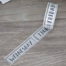 Halloween Washi Tape Australia by Online Buy Wholesale Japanese Washi Tape From China Japanese Washi