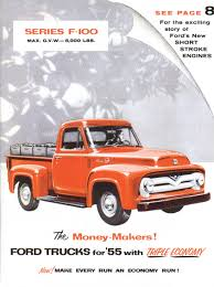 Ford Recreational Vehicles — Tunnel Ram Attachments Ford F150 Forum Community Of Truck Fans Injector Cups Page 4 Enthusiasts Forums Ford C Chassis Win A Free Set Oe Wheels Or 4play January 2017 7 Broken Grill Stock Photos Images How To Build Reliable Powerful Yblock Hot Rod Network Nz Driver May 2018 By Issuu Ranger News 2019 Revealed Page 2 Acurazine Carli Suspension Test Drive Weekend 5 Powerstroke Dodge Ram Lifted Trucks That Even Chevy Truck Guy Would Love