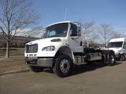 Black Rock Truck On Twitter: