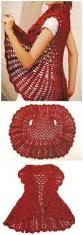 best 25 vest jacket ideas on pinterest crochet vests crochet