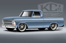 Radical Renderings: 1968 Ford F-100, 1975 Chevy C10 1968 Ford F100 For Sale Classiccarscom Cc1142856 2018 Used Ford F150 Platium 4x4 Limited At Sullivan Motor Company 50 Best Savings From 3659 68 Swb Coyote Swap Build Thread Truck Enthusiasts Forums Curbside Classic Pickup A Youd Be Proud To Own Pick Up Rc V100s Rtr By Vaterra 110 Scale Shortbed Louisville Showroom Stock 1337 300 Straight Six Pinterest Red Morning With Kc Mathieu Youtube 19cct20osupertionsallshows1968fordf100 Ruwet Mom 1954 Custom Plymouth Sniper