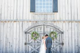 Barn Weddings - Rustic Country Barn Wedding Ideas, Decorations ... Maplewood Farms Wedding Event Specialists 60 Best Prime Time Events Images On Pinterest Time The Best Venues In The Us Brides Rental Barn Bed And Breakfast 9267352_origjpg Special At Niajack Amelita Mirolo Upper Arlington Oh Copley Ohio Wedding Cheyenne Isaak Deluca Photo Hocking Hills Ohio Rustic Venue Rush Creek In Venuelust Everal Homestead Westerville Locations Packages Irongate Equestrian Center