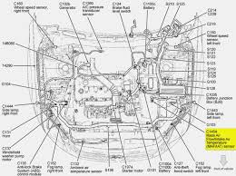 100 2011 Malibu Parts Is 10 Diagram Still Diagram Information