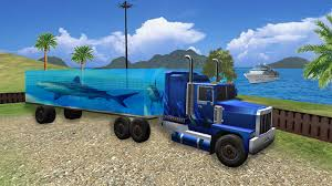 Sea Animal Cargo Truck Free - Android Apps On Google Play Truck Simulator 2016 Free Game Android Apps On Google Play Euro Driver By Ovilex Touch Arcade Heavy Renault Racing Pc Youtube Mr Transporter Driving Gameplay Real Big 3d 1mobilecom Games Online Images App Appgamescom Mobile Hard 18 Wheels Of Steel Windows Downloads The 2 With Key Download And