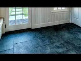 Travertine Floor Cleaning Houston by Slate Floor Polishing Houston 281 407 2658 Floor Renew Houston