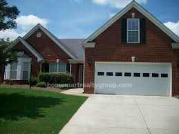 Homes for rent in Atlanta Houses for rent in Lawrenceville