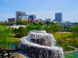 One Bedroom Apartments In Columbia Sc by West Columbia Schools Businesses Serenity Apartments At Three