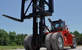 Shipyard Forklift / All-wheel Steering - Taylor Machine Works - Videos Forklift For Sales Rent 2016 New Taylor X360m Laval Fork Lifts Lift Trucks Cropac Hanlon Wright Versa 55000 Lb Tx550rc Sale Tehandlers About Us Industrial Cstruction Equipment Photo Gallery Forklifts 800lb To 1000lb Royal Riglift Call 616 Taylor New England Truck Material Handling Dealer X450s Fowlers Machinery