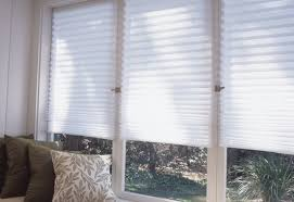 Light Filtering Privacy Curtains by Window Treatment Light Control At The Home Depot