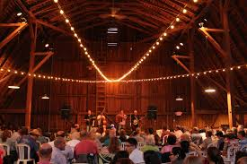 Music Barn Festival Allerton Your Dilapidated Barn Is Super Trendy Just Ask Hgtv The Salt Npr Staying At Woodside Filectennial Allen Farm Clinton Michiganjpg Wikimedia Washington Trust For Historic Preservation Heritage Iniative Kickstarter Help Wab Finish Season One Wild About Barns Aa Bar Ranch Group Pnic Site Action Sports Woodward Copper Journal Official Blog Of The National Alliance American Bucks County Pennsylvania Voyage Tour